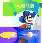 赵县网站建设